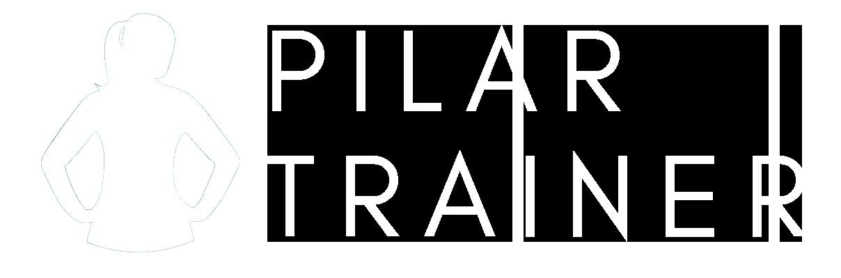 Pilar Personal Trainer